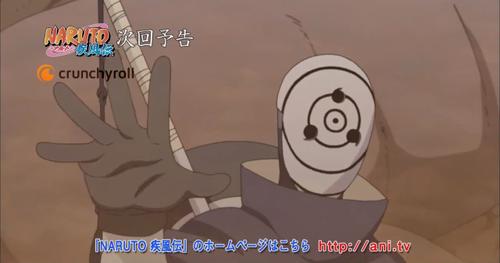 Download Naruto Episode 326 Subtitle Indonesia