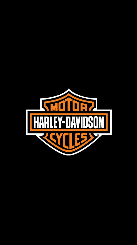 Android best wallpapers harley davidson android best - Free harley davidson wallpaper for android ...