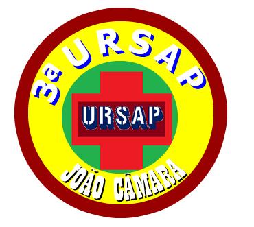 3ª URSAP