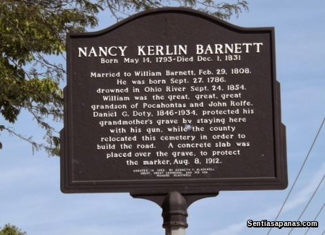 Nancy Kerlin Barnett [2]