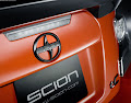Scion tC RS 9.0