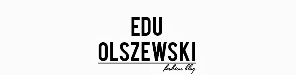 Blog do Edu Olszewski | Moda masculina