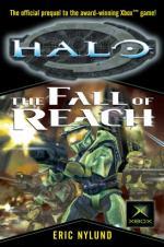 Watch Halo The Fall of Reach Online Free Putlocker