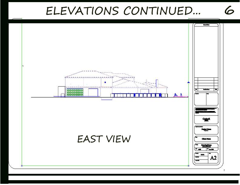 Home design software evaluation software evaluation for Decoration list mhw