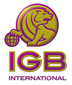 igb indonesian palm oil group