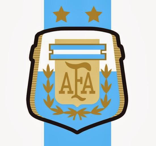 escudo mundial: