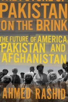 Pakistan%2Bon%2Bbrink.jpg