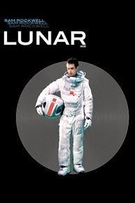 Assistir Filme Lunar Dublado Online | 1080p HD