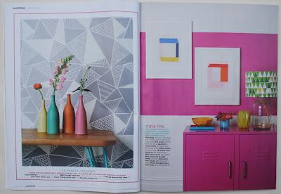 https://www.etsy.com/uk/listing/120176566/house-small-geometric-original-handmade?ref=shop_home_active_30