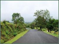Beautiful Chikhaldara