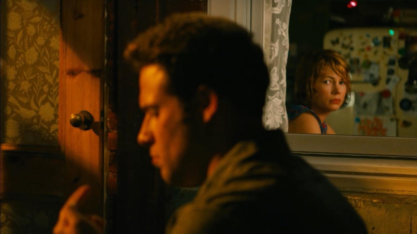 Рябиновый вальс смотреть онлайн, Смотреть фильм Рябиновый вальс бесплатно 3 фотография