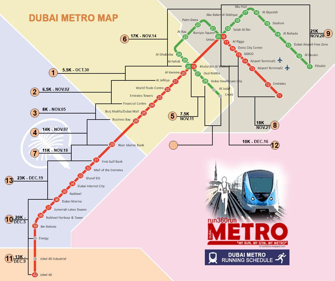 investment map dubai metro :: lanesjayser.ml on