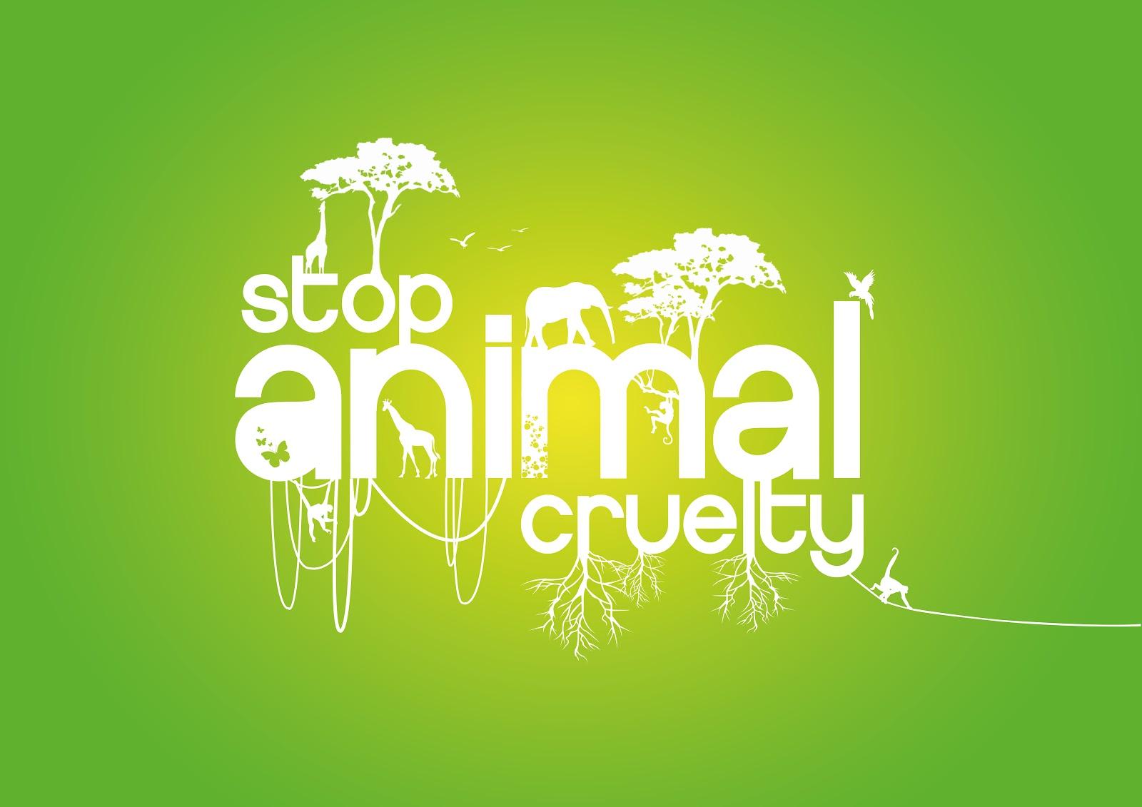 Animal Abuse Quotes Stop Animal Abuse Quotes