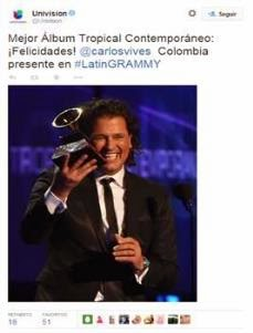 TENDENCIAS-2014-COLOMBIA-TWITTER