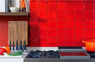 azulejos para la decoracion de cocinas