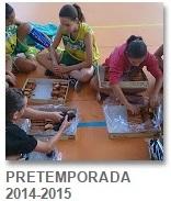 https://picasaweb.google.com/107633169013291494681/PRETEMPORADA20142015