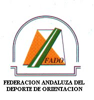 DELEGACION FADO SEVILLA (ANTIGUA)