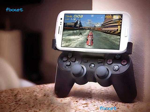 BEST GAMING ANDROID MOBILES FOR GAMING USERS