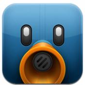 شرح كامل لتطبيق tweetbot افضل تطبيق للتويتر للايفون والايباد