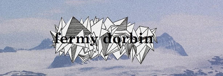 FERMY DORBIN