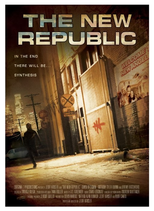 The+New+Republic+(2011)+Hnmovies