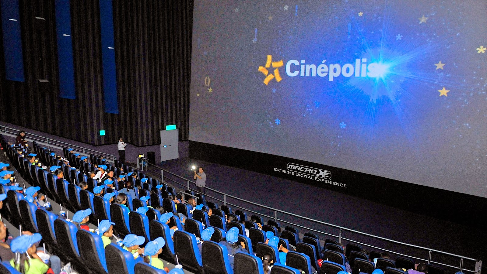 Cartelera df 19 10 14 26 10 14 for Cartelera cinepolis cd jardin