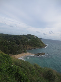cheapest snorkeling, adventure, fantasea price travel in phuket, thailand.. Viewpoint and beach in phuket