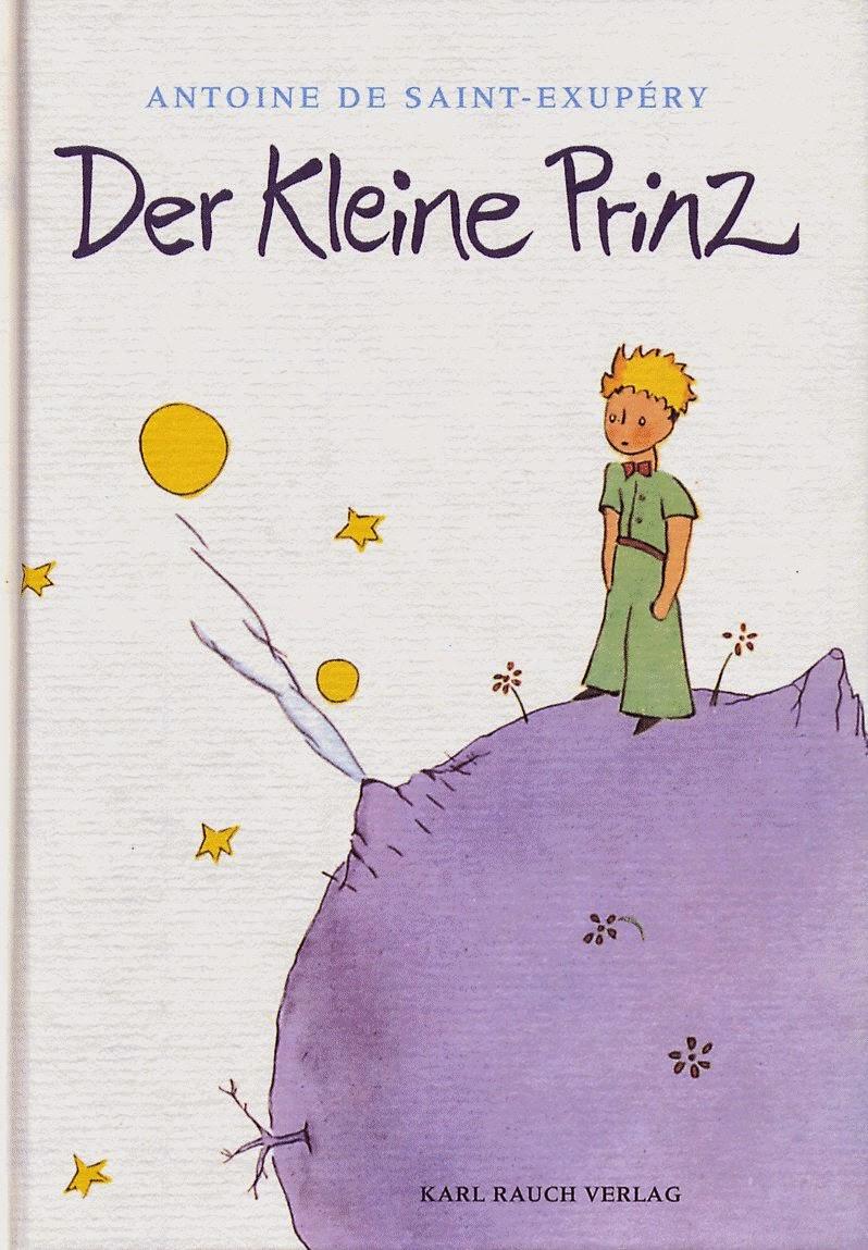 http://www.karl-rauch-verlag.de/der-kleine-prinz/9--der-kleine-prinz-taschenbuch.html