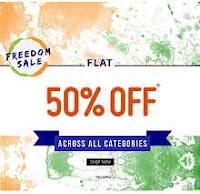 Trendin Sale : Peter England fashion products at  Flat Rs.499 off on Rs.1599