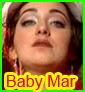 Baby Mar