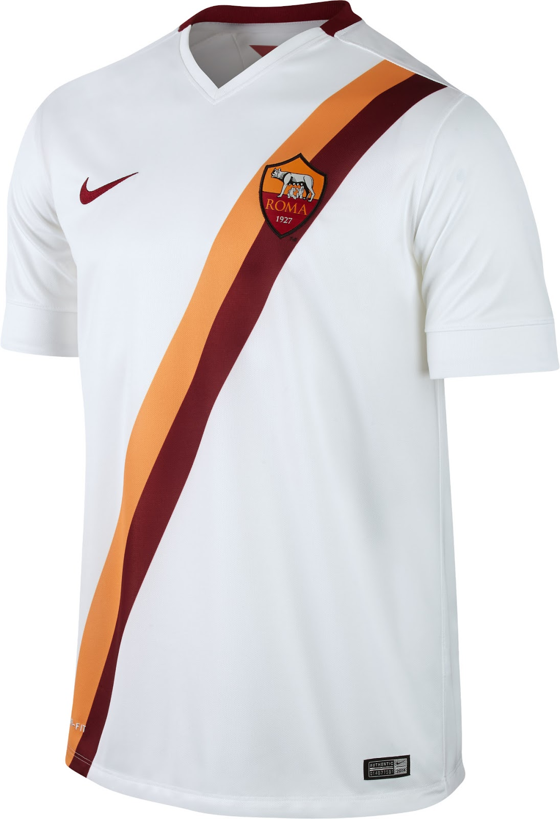 http://3.bp.blogspot.com/-_MULhWVMJS8/U84mJ53zoeI/AAAAAAAAUwA/OVyeKqsNSDs/s1600/AS-Roma-14-15-Away-Kit+(1).jpg