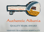 Authentic Albania Hospitality see for more....