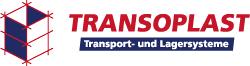 Transoplast GmbH