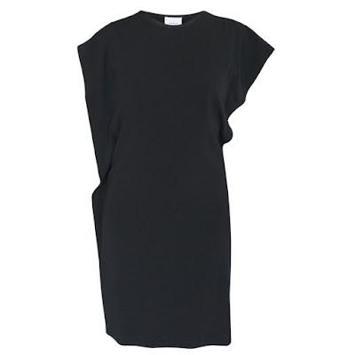 http://www.ebay.com/sch/couture-auctions/m.html?item=401035627775&rt=nc&_trksid=p2047675.l2562