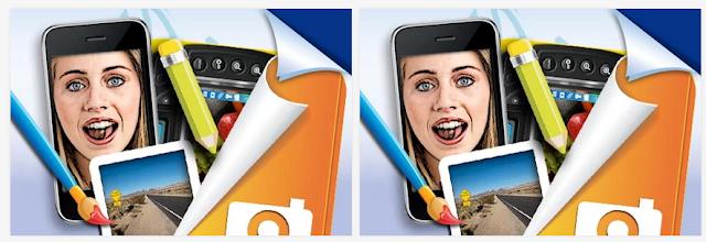 تطبيق Cartoon Camera APK لتحويل صورك الي صور كرتونية أو كاريكاتورية لنظام أندرويد مجاني 1.99