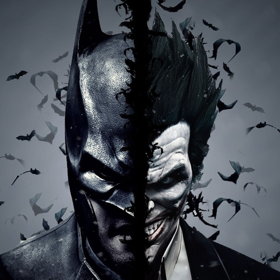 About The Dark Knight and Ethics