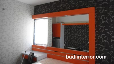budiinterior.com: Harga interior apartemen