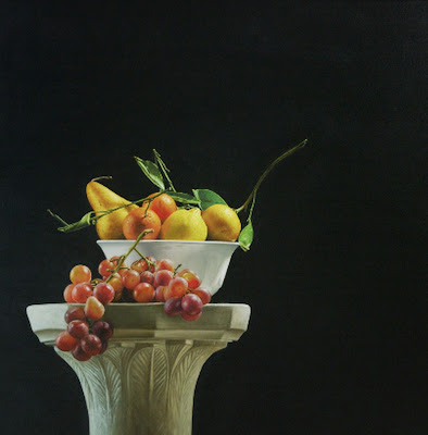 bodegones-pintura-realista-al-oleo