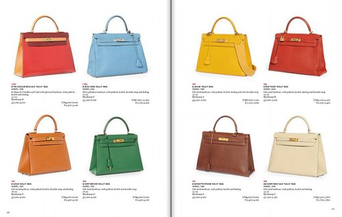 cheap croc look alikes - Cravings! The Hermes Bag - M.P Blog