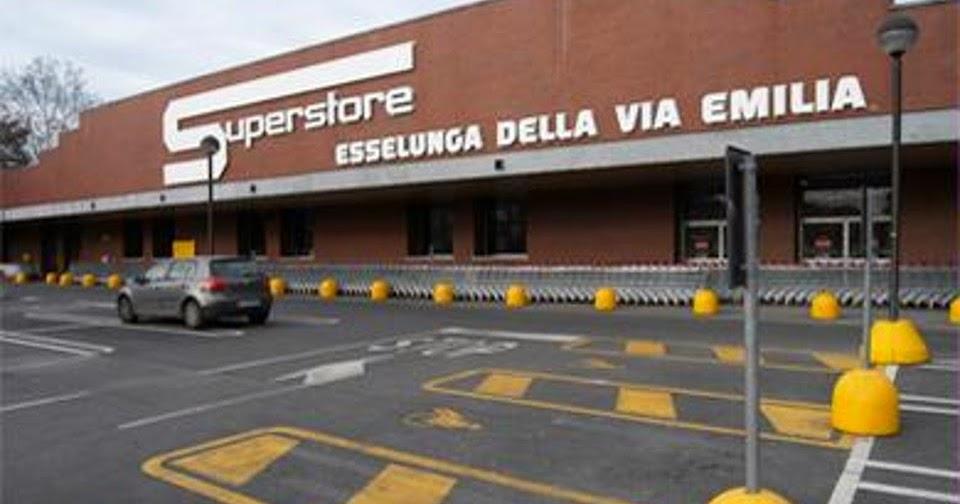 Offerte di lavoro supermercati alessandria e provincia Offerte ...