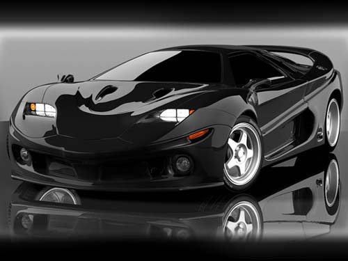 cars wallpapers for desktop. beautiful cars