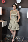Taapsee photos at IIFA Utsavam 2016-thumbnail-17