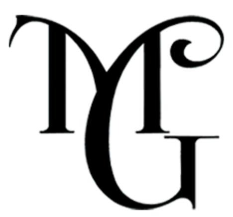 McGulfin