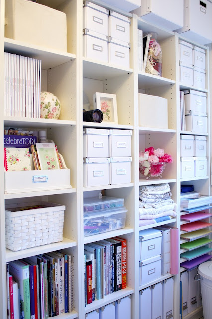 How To Organize Like a Pro | Design Eur Life