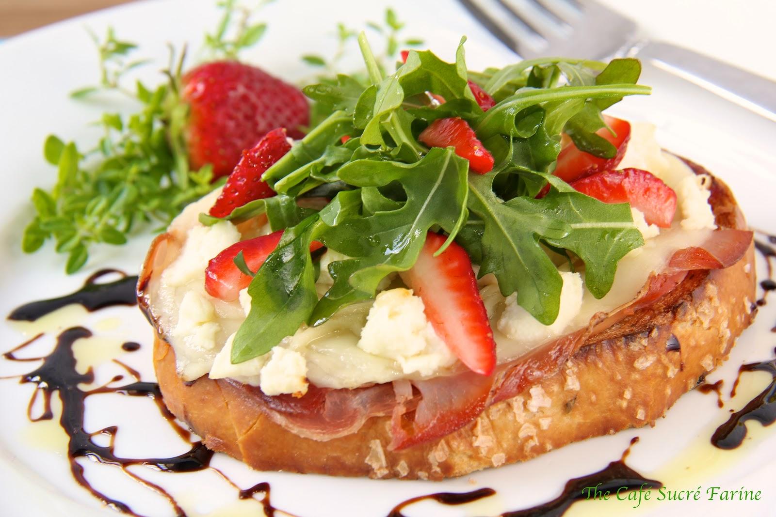 ... sandwich amalfi sandwich toasted ciabatta sandwiches sandwiches month