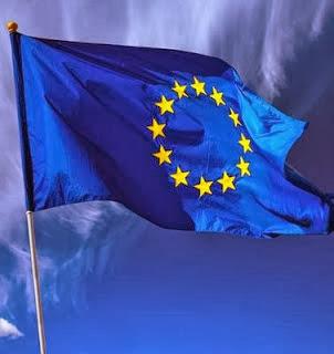 Luz verde a países de Europa del Este para el espacio Schengen