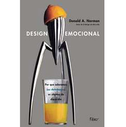 emotional design don norman pdf