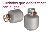 """""""Instalación de tanque bombona gas con seguridad"""""""