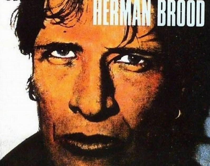 Urban Aspirines Herman Brood Amp His Wild Romance The
