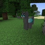 untitled Mine Little Brony 1.4.7 Mod Minecraft 1.4.7